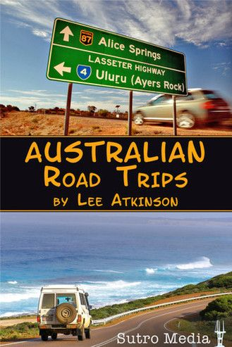 Australian road trips app (currently $4.49 at iTunes)