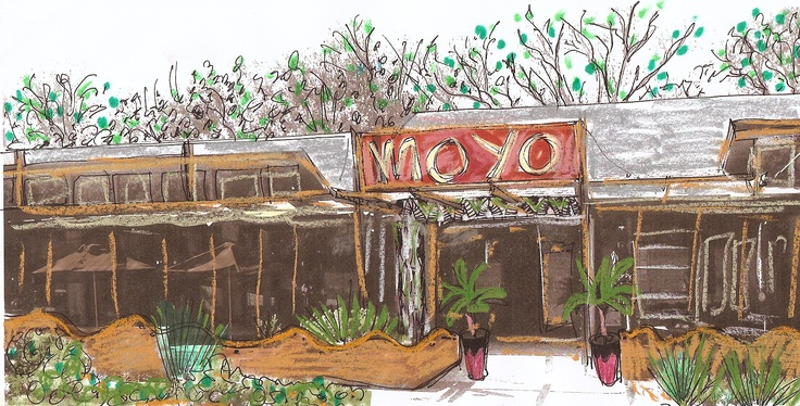#moyointhemaking .. Situated in the spectacular Kirstenbosch Botanical Gardens