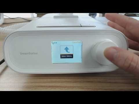 How to clean a humidifier YouTube
