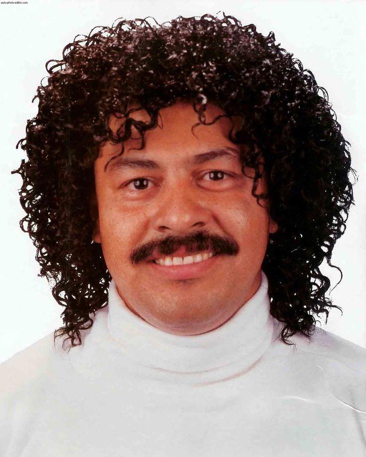 Miraculous 2014 Men S Haircuts For Curly Hair 2014 Hair Trend 2017 Schematic Wiring Diagrams Phreekkolirunnerswayorg