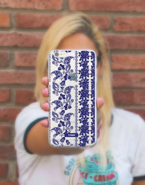 funda-movil-pasley-flowers-blue-2