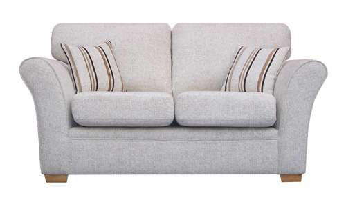 Cheap 2 Seater Sofa Bed UK