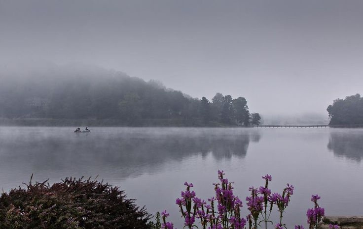 14 best lake junaluska images on pinterest lake for Lake junaluska fishing
