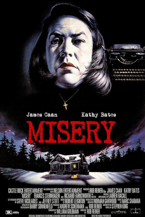 Watch->> Misery 1990 Full - Movie Online | Download  Free Movie | Stream Misery Full Movie Free | Misery Full Online Movie HD | Watch Free Full Movies Online HD  | Misery Full HD Movie Free Online  | #Misery #FullMovie #movie #film Misery  Full Movie Free - Misery Full Movie