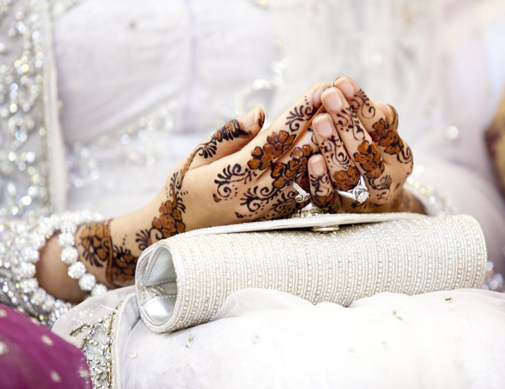 Get Rishta is a  Muslim marriage site  that lets individuals to find their match online by signing up  and filling in the profile details. #Muslimmarriagesite #Muslim #marriagesite