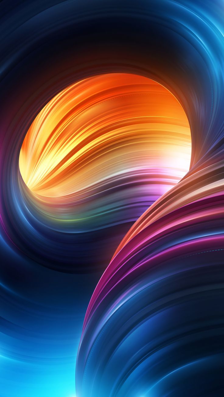 Abstract HD Wallpapers 716283515721279170 3