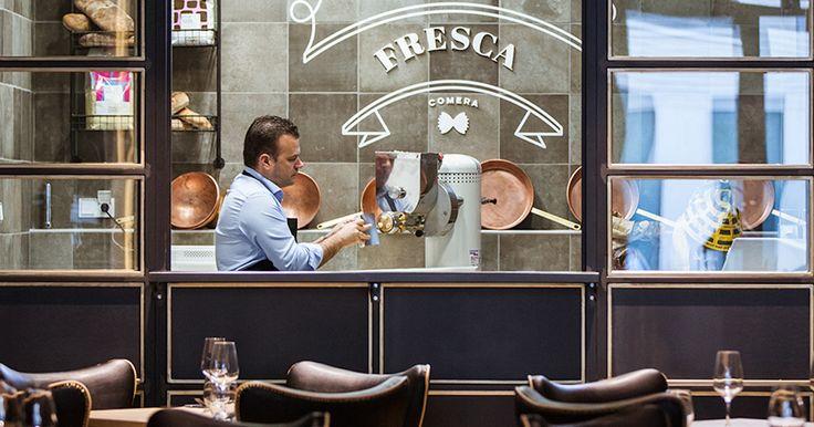 Comera+Italienisches+Restaurant+Schwabing+-+München+|+CREME+GUIDES