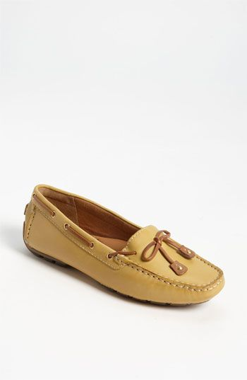 Clarks® Artisan Collection 'Dunbar Racer' Loafer (Online Exclusive) available at Nordstrom