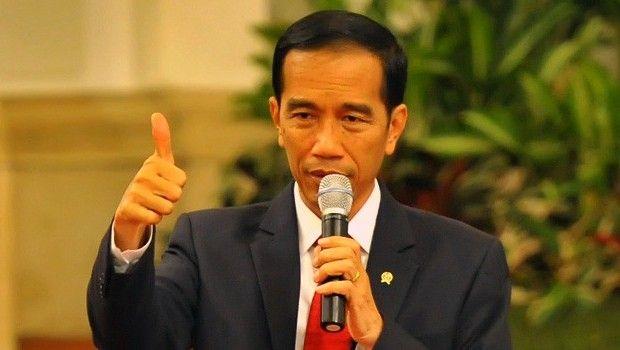 Target Jokowi Dalam Kemudahan Berusaha di Indonesia https://malangtoday.net/wp-content/uploads/2017/03/Jokowi.jpg MALANGTODAY.NET– Presiden Indonesia, Joko Widodo mulai menggencarkan kinerjanya agar Indonesia semakin dikenal sebagai negara yang berada di garis terdepan dalam kemudahan berusaha. Hal tersebut disampaikannya pada sidang kabinet paripurna yang dihadiri oleh seluruh menteri dan pimpinan... https://malangtoday.net/flash/nasional/target-jokowi-kemudahan-usaha-