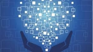 De-Duplication Service: A look into Data Deduplication feature and its adv...