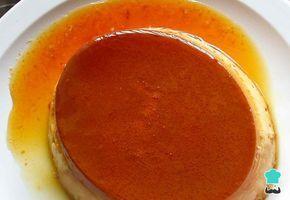 Aprende a preparar flan napolitano a baño María en horno con esta rica y fácil receta. ¿A quién no le gusta el flan? Aprende a preparar el auténtico flan de huevo...