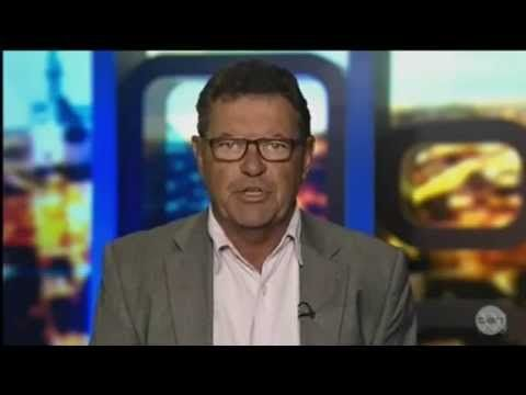 Network Ten: Apology For Smear Of Schapelle Corby's Family
