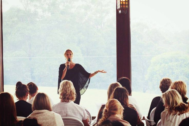 Vital Detox Seminar with Kate Reardon and Katherine Maslen in Brisbane. Don't miss this great event! #detox #brisbane
