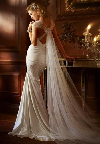 1192 Best Wedding Dresses Hair Images On Pinterest