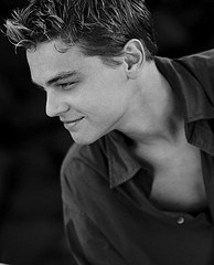 I LOVE Leo!!!