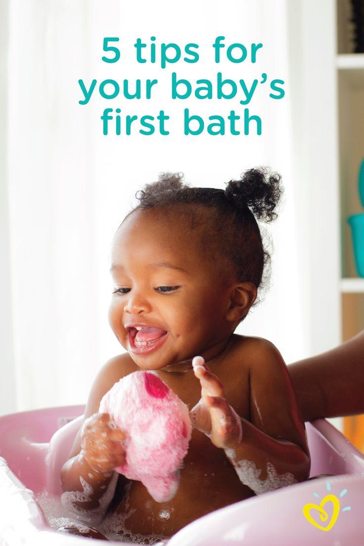 62 best baby milestones images on pinterest | baby milestones, baby