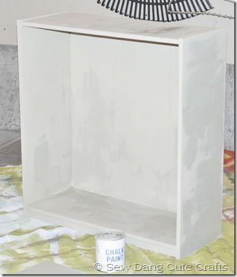 25+ Unique Painting Veneer Furniture Ideas On Pinterest   Painting Veneer,  DIY Furniture Veneer And Zinsser Paint