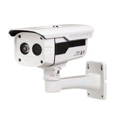 hd sdi kamera, hd cvi Kamera, hd tvi Kamera DVR Kayıt Cihazları http://www.eguvenlik.com.tr/