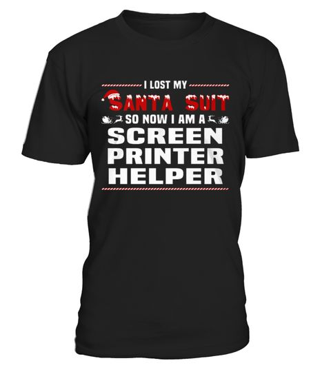 # Top Screen Printer Helper front 1 Shirt .  shirt Screen Printer Helper-front-1 Original Design. Tshirt Screen Printer Helper-front-1 is back . HOW TO ORDER:1. Select the style and color you want:2. Click Reserve it now3. Select size and quantity4. Enter shipping and billing information5. Done! Simple as that!SEE OUR OTHERS Screen Printer Helper-front-1 HERETIPS: Buy 2 or more to save shipping cost!This is printable if you purchase only one piece. so dont worry, you will get yours.