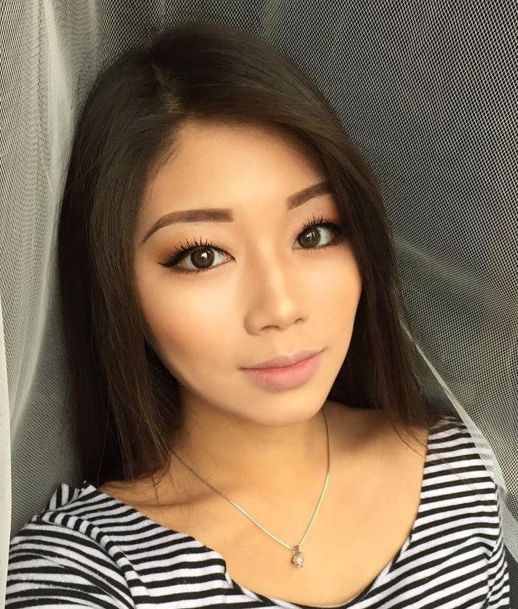 30 best Singapore Girls (SG) images on Pinterest