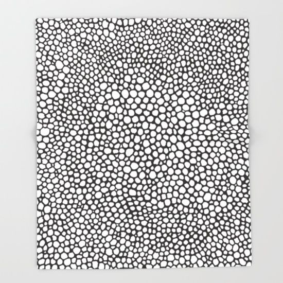 Zen Pebbles by Bluishmuse. $49