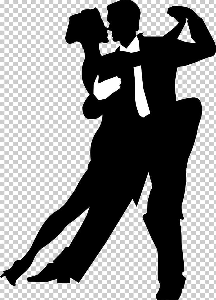Ballroom Dance Latin Dance Png Ball Black And White Dance Dance Party Holidays Icones Personalizados