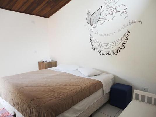 Hostel no Rio de Janeiro, hostel em Salvador, hostel em Curitiba, hostel no Brasil todo! O post de hoje é uma seleção dos hostels mais queridos no nosso país. Vamos?
