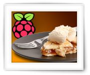 ApplePi-Baker is a free MacOS X application for Raspberry Pi user, for flashing SD-Cards (IMG) or prepare NOOBS SD-Cards.