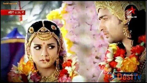 draupadi and arjuna relationship memes