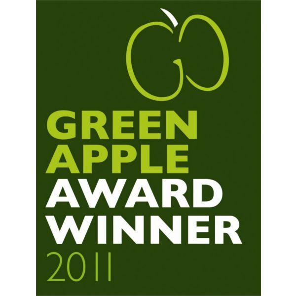 Green-Apple-Winner-20111-811×1024