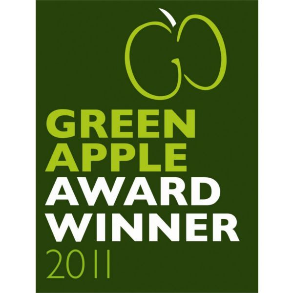 Green-Apple-Winner-20111-811×1024