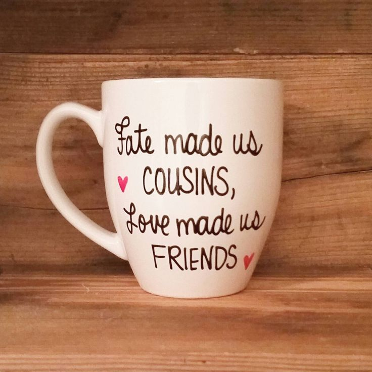 Image result for cousins