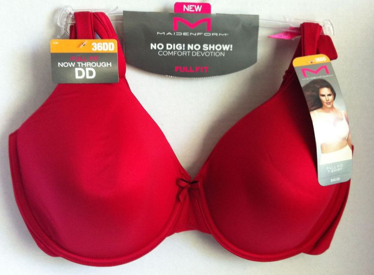 301 moved permanently for Maidenform t shirt bra sale