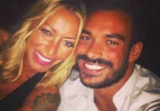 Karina Cascella altre dichiarazioni Instagram contro Giulia e Andrea