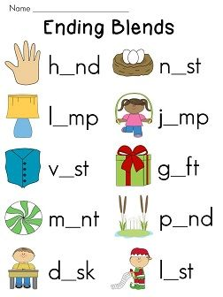 Vowels Vowels Vowels Worksheet pack - look at picture and identify vowel sound in words (CVC, CVCe, CCVCe, CVCC, beginning blends, ending blends, etc.)
