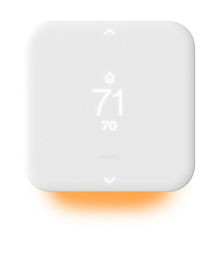 Image result for smart thermostats