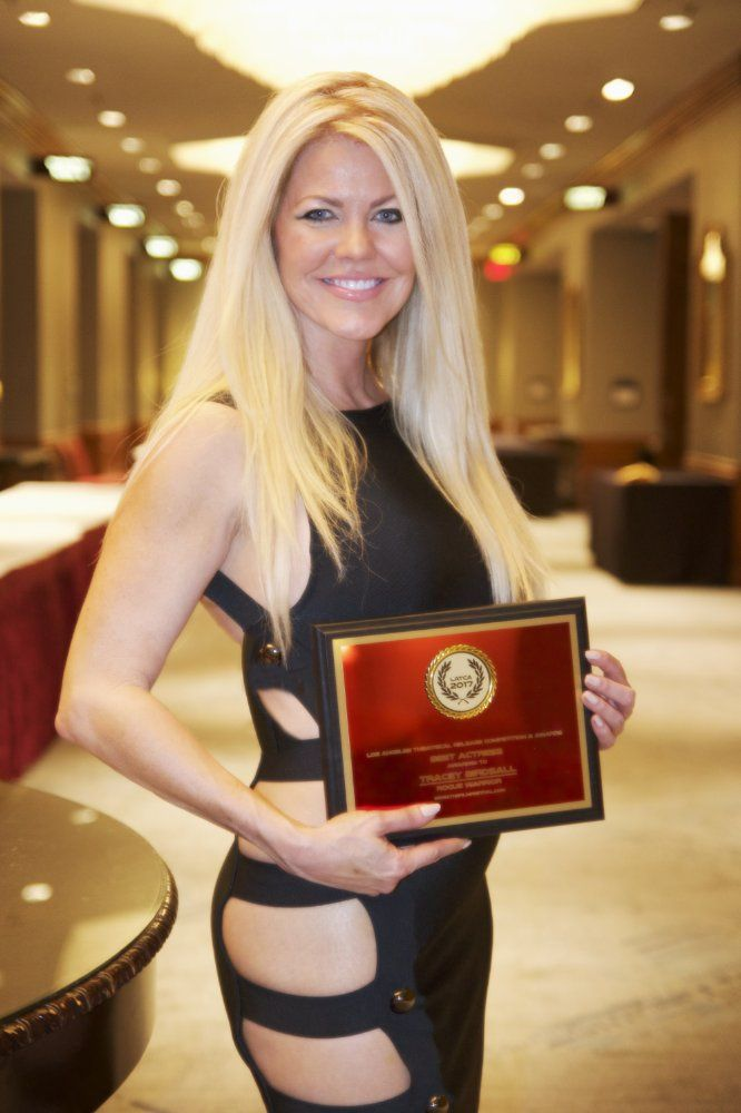 Dark Delights with Ladyaslan Presents: Tracey Birdsall Ladyaslan: Welcome to Dark Delights, Tracey, and thank you for taking the time out of your busy schedule to chat with me and your adoring #Babybat fans! Update us on what is going on in your world.  Tracey Birdsall: It's been a very busy wee