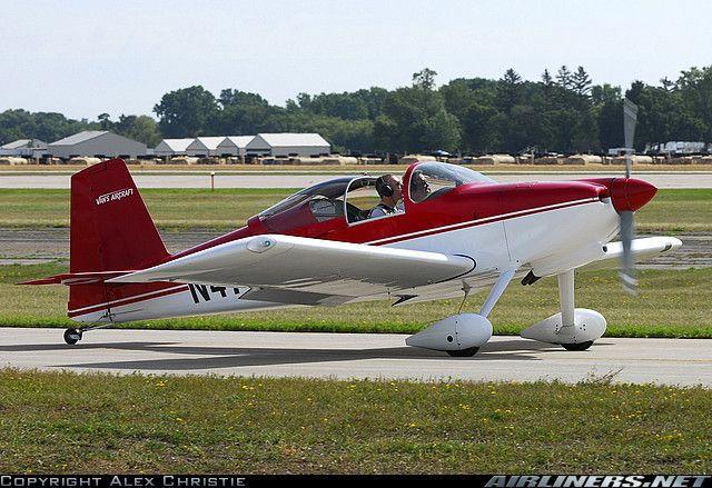 17 Best Images About Van 39 S On Pinterest Light Sport Aircraft For Sale And Photos