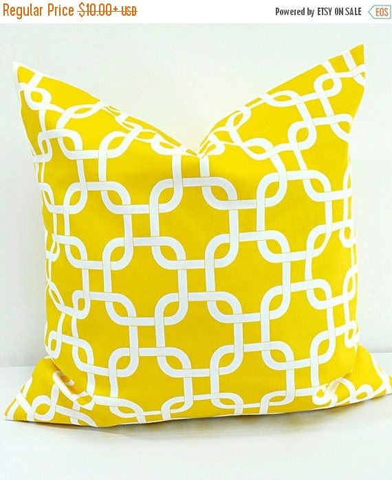 5435 best Pillow cover throw pillow cover images on Pinterest