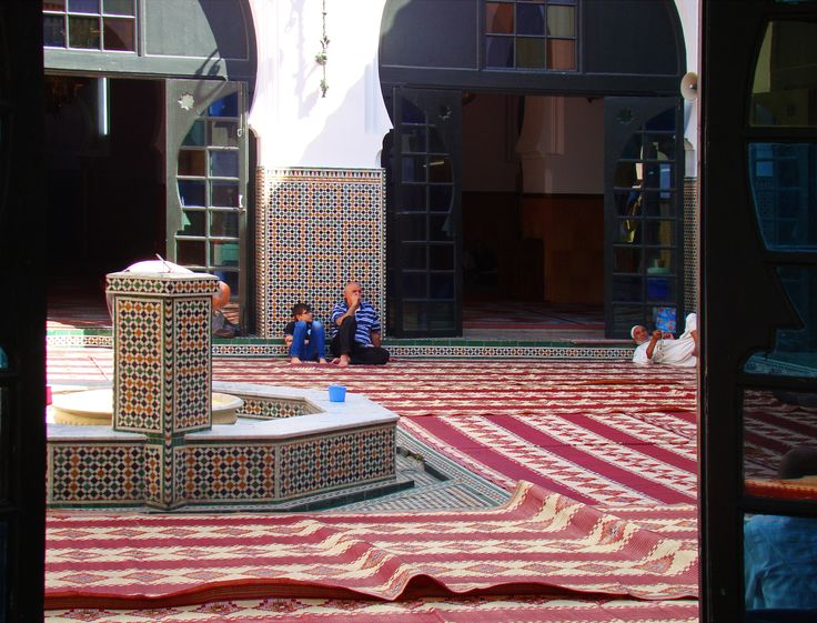 Tánger. Marruecos // Tangier. Morocco #tanger #tangier #marruecos #morocco #andaluciatours #andalusiaguidedtours #privatetours