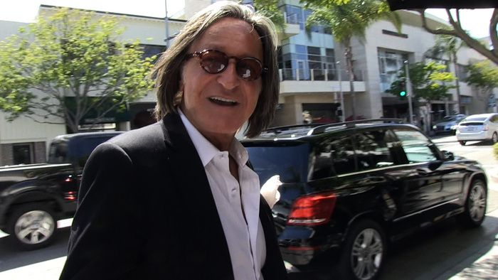 Mohamed Hadid Net Worth - How Rich Is The Real Estate Tycoon? #MohamedHadidNetWorth #MohamedHadid #gossipmagazines