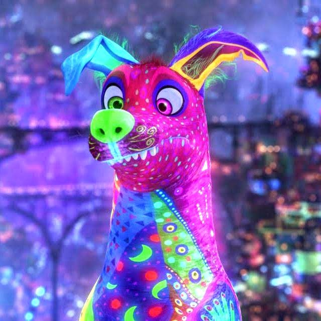 Dante Coco Disney In 2020 Cute Disney Pictures Disney