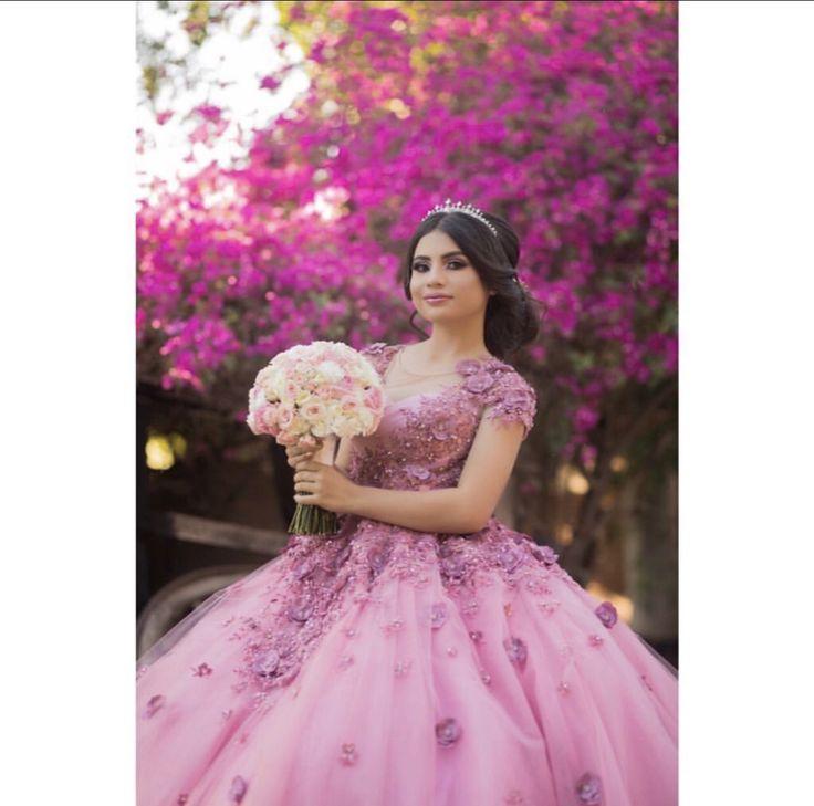 Encantador Vestidos De Novia En Laredo Tx Motivo - Ideas de Vestido ...