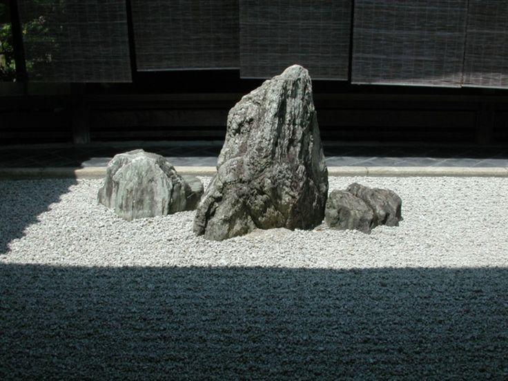 305 best jardines japoneses varios images on pinterest - Jardines japoneses zen ...