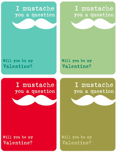 Valentines - mustache -would be cute with a mustache prop on a sucker stick. Yep I'll be making these with my embroidery machine but you could trace and use felt too!