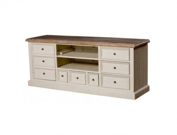 white tv cabinet nz 2