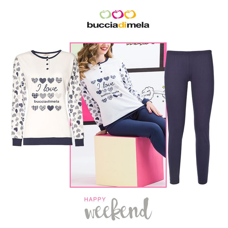 #BucciadiMela vi augura un romantico weekend! www.bucciadimela.it #happyweekend