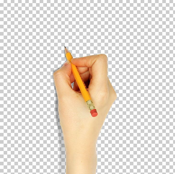 Pencil Writing Png Adobe Illustrator Arm Color Pencil Download Encapsulated Postscript Pencil Png Stock Images Free Pencil