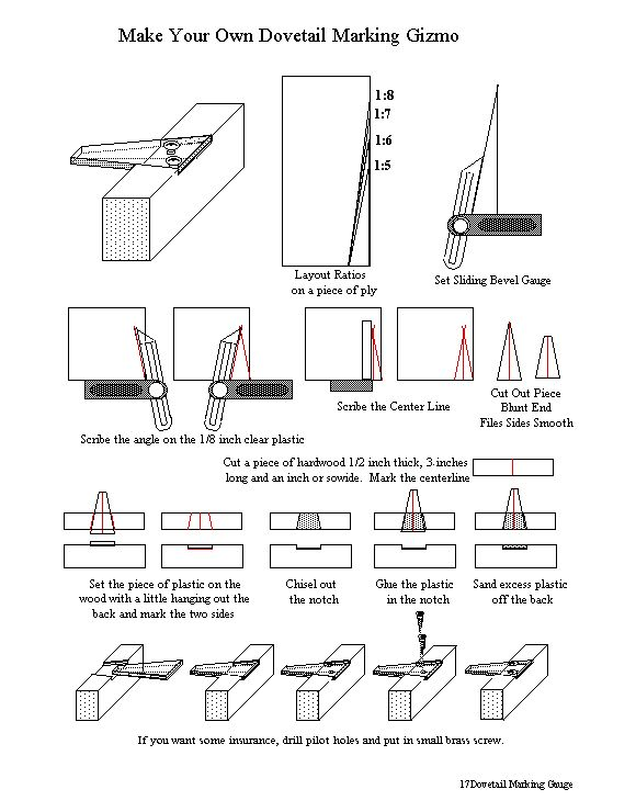 dovetail template maker - 20 best dovetail tools images on pinterest tools