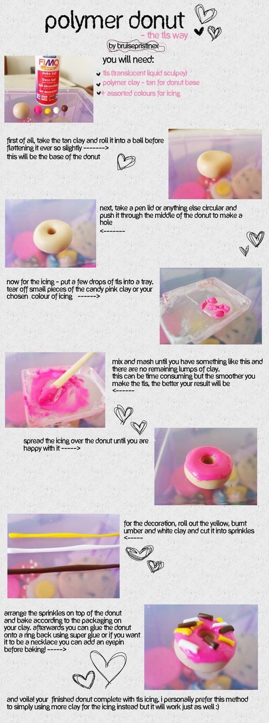 somebody ask me to made tutorial with it, so here it is ^_^ more photos in animation, but too fast to be useful: and final cups (from first makeing): my facebook page (: